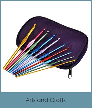 Art and craftss